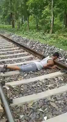 most dangerous suicide attempt.....