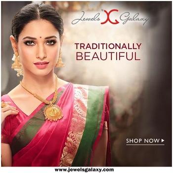 Buy Artificial and Imitation jewelry for women online at Jewels Galaxy. Choose from the latest collection of jewelry online & enjoy exciting offers.   Buy : http://www.jewelsgalaxy.com/   #sydney #australia #america #canada#california #kuwait #dubai #london#england #italy #sikhwedding #bride#fashion #happy #jewellery #kundan#lehnga #love#newyork #NYC #punjabi#toronto #traditional #uk #us #usa #viah#sikhwedding #jewelsgalaxy  #jewelery #fashionjewelery #bridaljewelry #jewelsgalaxy