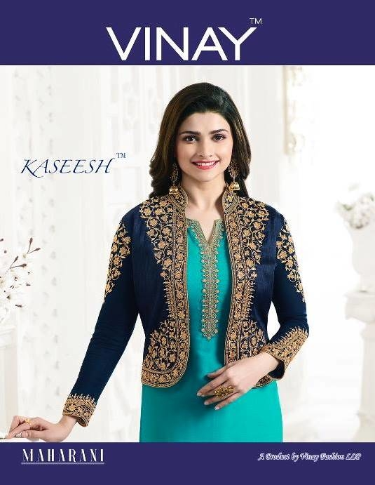 *VINAY FASHION LLP  KASEESH MAHARANI DESIGNER SALWAR KAMEEZ CATALOG  WHOLESALE  ONLINE   View and Order : https://goo.gl/A1Rehh  WE DELIVER WORLDWIDE  Fabric details : Georgette 	 FOR ORDER & INQUIRY: Email : info@bebofashions.com Call / Whatsapp : +91 9408469226 or +91 8758102796  Visit www.bebofashions.com for more collection  BEBO FASHIONS #EXPORTER #WHOLESALER #SUPPLYOFDESIGNERSUITS #PAKISTANISUITS #ANARKALISUITS #BANARSISAREE #PARTYWEARSAREE #PATIYALASUITS #BOLLYWOODSTYLESUITS #STRAIGHTSUITS #PLAZOSUITS #WEDDINGLEHNGAS #BRIDALDRESSES #BESTWHOLESALERATES !!!! WORLDWIDE #UK #USA #MALAYSIA #MAURITIUS #JORDAN #DUBAI #EGYPT #HONGKONG #SOUTHAFRICA #SINGAPORE