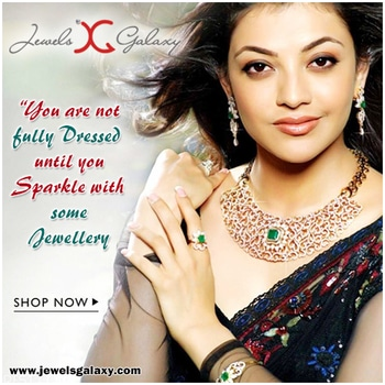 Buy Exclusive Designer Jewelery for women online at Jewels Galaxy. Choose from the latest collection of jewelry online & enjoy exciting offers.   Buy : http://bit.ly/2lNnybU  #sydney #australia #america #canada#california #kuwait #dubai #london#england #italy #sikhwedding #bride#fashion #happy #jewellery #kundan#lehnga #love#newyork #NYC #punjabi#toronto #traditional #uk #us #usa #viah#sikhwedding #newjersey #jewellery #fashionjewelery #bridaljewelry #jewelsgalaxy