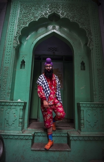 My  incomplete love For Dilli6 .   Ft .  #ilovepero  #paramsahib   Shot by @pritiza     #fashion #fashionfeature #beautiful #womeswear #style #worldwide #madeinindia #makeinindia #handmade #couture #clothing #apparel #stylejob #featured #editorial #delhistyleblog #delhifashionblog #delhidesigner #fashion #fashiodesigner #fashionfashion #workmode #mistress #bridal #bridesofsummer #indianbrides #avantgarde #lehengha #designerwear #intricate    #paramsahib #men #menswear #mensfashion #mensfashionblog #mensfashionblogger #menswearofficial #menstyle #fashion #fashionfashion #fashionblog #blog #blogger #designer #fashiondesigner #streetstyle #streetfashion #sikh #sikhfashion #singhstreetstyle #sikhdesigner #bearded #indian #indianfashionblog #indiandesigner #international #ootd #lookbook #delhistyleblog #delhifashionblog   #roposolove #bridetobe #funclothes #colourfullehengha  #lehenga #roposo #bridal #indianbrides #fashionbrides #fashionblogger #bestoftheday #picoftheday #fashiondiva  #diva  #indianwoman  #womanwelove       #friends #FRIENDS #sikh #school #bearded #earlybud #fashion #fashionfashion #fashiondesigner #architect #dreamer #delhi #style #streetstyle #streetfashion #indian #indianfashion #memories #child #beautiful #dreams  #stylist #fashionbeliever #singhstreetstyle #men #menswear #mensfashion #mensfashionblog #colourful