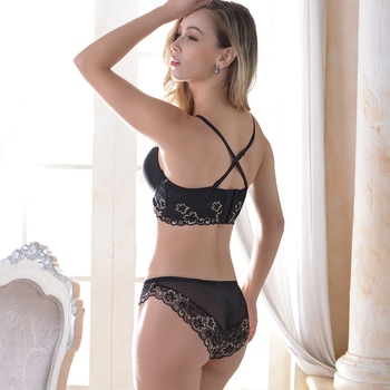 Elegant black colour bridal lace lingerie set. Lined with beautiful Lace finish it's a must have in your wardrobe.  Material : Cotton and Lace.  Sizes : 32, 34.  Buy Now www.FashionRack.co  COD and Online payments available.   #fillupurRack #fashionrack #Bride #BridalLingerie #Bridal #sexylingerie #LingerieModel #WeddingSeason #weddingdiaries #Bigfatindianwedding #SpecialDay #Bridetobe #BeautyBlogger #IndianBlogger #blackbae #blackbeauty #BlackisBeautiful #brassiere #fashionblogger #BRA #Delhi #DestinationWedding #hyderabad #Bangalore #chandigarh #Lingerie #designerwear #DesignerLingerie #weddinglingerie