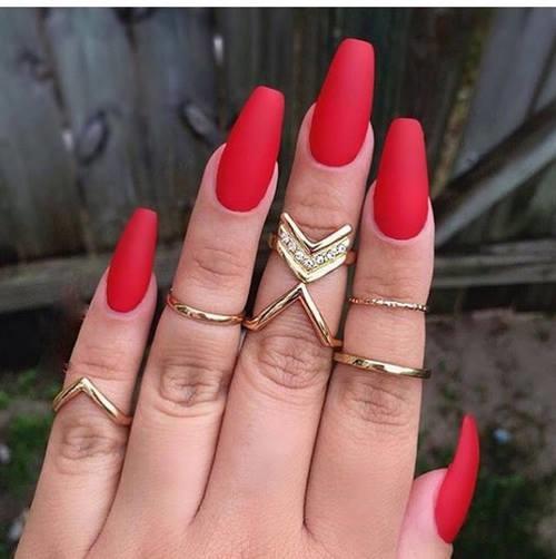 #Qasicsnail #nailart #nails #nailartwow #nail-addict #nailartblogger #nailartlove #nailartjunkie #nail-designs #nailsofinstagram #nailedit #art #artwork #artist #nailartist #nailartistry #followme #followforfollow #followers #followback #following #followus #followher #followmeonroposo #followforfashion #followalways #girls #girlswear #polishgirl #polish #girlstragram #girlythings #girlsbelike #women-fashion #fashieonmoments #fashionoftheday #fashionfiles #beautyvlogger #beautyaddict #lovefashionstyle  #self-love #nailswithrhinestones #nailswag #nailstagram #nailsextension #nailies #nailie  #nailsofinstagram #nails2inspire