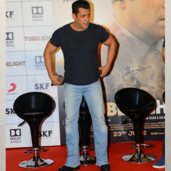 Tubelight trailer   https://myfashgram.com/celebrity/tubelight-trailer-launch-salman-khan-continues-to-rock-his-casual-style-game/  #tubelight #salmankhan  #summer-fashion #summerfashion #streetstyle #lookoftheday