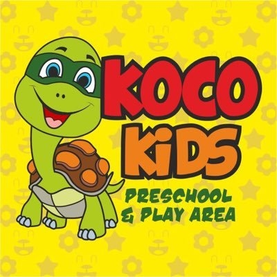 KOCO KIDS is one of the best preschool and day care in Mumbai providing a holistic education through fun filled activities. Kocokids Preschool belongs to a well-established & renown educational trust named as Shri Balaji International School, ICSE, Pinnacle High International School, IGSE. Our mission is to help children develop into Confident and Independent, Thinkers and Learners. For more details, visit : www.kocokids.org
