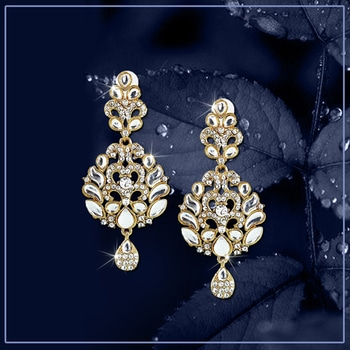✨The Wait is Over  ✨  💰 Friday Flash Sale  💰  Designer Earrings Only @ Rs.199/-  😍  😍  😍 ✔ This offer Is Only for Today  Shop Now : http://bit.ly/2pZXPxn So hurry up !!!!! Don't miss it  😉 #flashsale #Earrings #Jewellery #JewelMaze