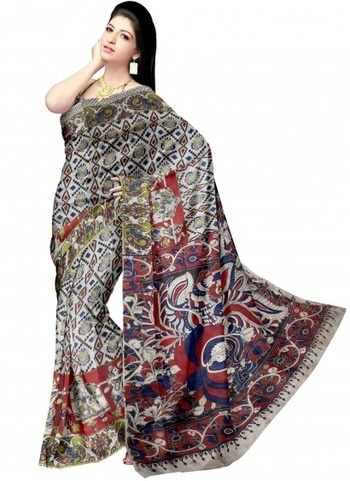 Welcome,  This is Niralya Gangai Best Ethnic collections  Please whatsup me for further information and orders 9043559255  No shop Cod online transfer only product will be courier for you,  Thank you! https://www.facebook.com/groups/978886958816675/ NIRALYA GANGAI BEST ETHNIC COLLECTION'S NIRALYA GANGAI BEST ETHNIC COLLECTION'S