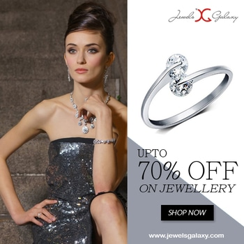 Buy Artificial and Imitation jewelry for women online at Jewels Galaxy. Choose from the latest collection of jewelry online & enjoy exciting offers.   FLAT 70% Off! Limited Offer, hurry up !  Buy : http://www.jewelsgalaxy.com/   #artificialjewelry #fashionjewellery #womenfashionjewelry #womenjewelryonline #onlinejewelleryshopping #bridaljewellery #imitationjewellery #sydney #australia #america #canada#california #kuwait #dubai #london#england #italy #sikhwedding #bride#fashion #happy #jewellery #kundan#lehnga #love#newyork #NYC #punjabi#toronto #traditional #uk #us #usa #viah#sikhwedding #newjersey