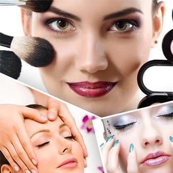 #beauty #parlour #course In #jaipur http://www.divandebonair.com/academy/beauty-parlour-course-institute-jaipur/