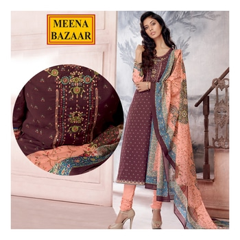 From our #newcollection of #ShadesOfSummer with dazzling prints. Click here & shop now: http://www.meenabazaar.com/new-arrivals.html #MeenaBazaar #casualwear #indianwear #ethnicwear #festiveessential #officialwear #officialkurti #ethnicday #occasionwear #designerwear #ootd #delhi #FashionDairies #2017fashiontrends #StreetStyle #Stylish #lookbook #fashionblogger #fashionweek #fashionista #indianfashionblogger #couturefashionweek #couture #hautecouture #style #inspiration #fashioninspiration