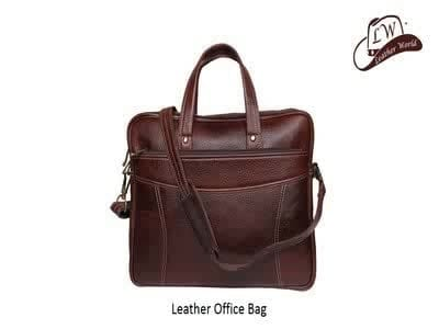 #officebag #men-fashion  #fashiondaily #tavelblogger #laptop #followme #mumbai #picoftheday #roposostylefiles #mensstyle #saree #happy #photography #love #indian #madeinindia #lookoftheday #bollywood #halfgirlfriend #myfirststory #cool #traveldiaries #summer-style #roposo #aselfieaday #fashionblogger #newdp #menonroposo #blogger #roposolove #raabtathemovie #soroposo #firstpost #raabta #styles