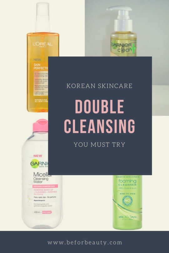 Hi, everyone! Everybody's been talking about Korean skincare off late. So I took the three best things out of the regime that you can follow in your everyday skincare routine. Do read for tips and product recommendations!  #beforbeauty #blog #koreanskincare #doublecleansing #sheetmasks #essence #beauty #beautyproducts #beautyblog #roposoblogger #soroposo #beautytips