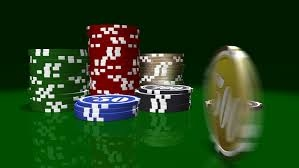 Best Dealer Spy Cheating Playing Cards in Jalandhar 9999994242 Buy Online Spy Cheating Playing Cards in Jalandhar - invisible custom marked cards shop buy online contact lenses, gambling, poker games tricks, tips, technique of casino. More details:- http://www.jmdcards.com/spy-cheating-playing-cards-in-jalandhar.html