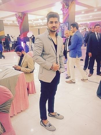 #zara#tshirt#wrangler#jeans#zara#blazer#loafers#