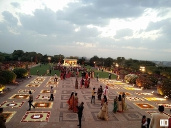 Lovely clouds overlooking a gorgeously planned decor for an #umaidbhawanpalace destination wedding in #jodhpur #TWDwedding #themeweaversdesigns - - - - #selfieoftheday #sonamkapoor #styling #travel #streetstyle #makeup #traveldiaries #youtuber #beautyblogger #dress #model #casualvibes #jewellery #cannesfilmfestival #cannes #fashionista #fashiondiaries #menonroposo #roposo #aselfieaday #black #myfirststory #ootd #fashion #firstpost #shopping #soroposo #cannes2017 #halfgirlfriend #shoes #fun #allaboutlocation #summerstyle #summerfashion #roposoblogger #traveldiaries #travel #summeroutfit #fashiondiaries #delhi #summers #summer-style #shopping #indianblogger #aselfieaday #lookoftheday #makeup #blogger #designer #ootd #saree #roposolove #cool #mumbai #black #dress #fashionblogger #IndianWeddings #WeddingReception #WeddingInspo #WeddingInspiration #WeddingPlanner #WeddingIdeas #Shaadi #WeddingDetails #WeddingDesign #WeddingStyle #WeddingDay #VintageDecor #FloralDecor #Sparkle #Pink #WeddingLook #WeddingDreams #WeddingVibes #Confettis #Pheras #Vibrant #WeddingFlowers #PopularPage #EventPlanner #WeddingGoals #destinationweddingplannerinjodhpur #destinationweddingplannerinjaipur #destinationweddingplanneringurgaon #destinationweddingplannerindelhincr #crochet #awesome #twd #themeweavers #wedding #indianwedding #weddingdecor #decor #ideas #wedmegood #wedding #marwariwedding #nriwedding #instalove #instadaily #instagood #love #happiness #weddingplanning #love #photography #instapic #instalike #floral #indianbride #floraldecor #floral #white #yellow #floraldesign #instapretty #mandap #weddings #jodhpur #rajasthan #ITC #showstopper #indianblogger #ilovewinters #pictureoftheday #roposodaily #winter #ropo-love #soroposo #newdp #hello2017 #fashionblogger #ootd #makeup #love #roposo #fashion #beauty #decor #aliceinwonderlandtheme #thelabelbazaa #stylist #hair #stylish #fashionstyle #online #happy #tshirt #beautiful #bloggerstyle #mumbai #soroposolove #potd #travel #photooftheday #c