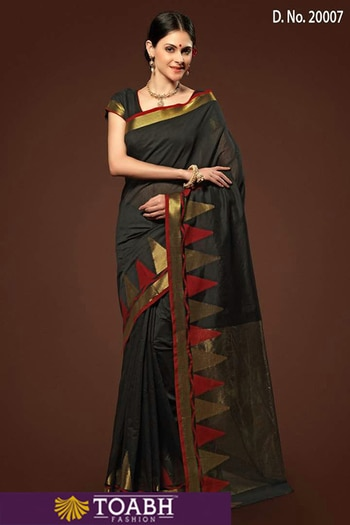 SHRINGAR 20001 Series Wholesale Chanderi Cotton Saree ₹11,471.00  Direct Catalogue Link:http://toabhfashion.com/shop/sarees/shringar-20001-series-wholesale-chanderi-cotton-saree/ Hi everyone Whatsapp number = +91-9510514433 Note - Full Catelogue and Singles Avaliable Kindly like our facebook page for future updates Toabh Fashion Pvt. Ltd. Send us your Name and City details we will add you in our daily update broadcast list where you can get ultimate catelogue designs on daily bases. Thanks https://www.facebook.com/ToabhFashion/ https://www.instagram.com/toabhfashion_pvt_ltd/ https://www.roposo.com/profile/toabh-fashion-private-limited/1cd92a10-326e-4c78-8521-8d72c52e732e https://www.linkedin.com/in/toabh-fashion-671bb312a/ https://plus.google.com/u/0/118110912424760850215 Full Details On - www.toabhfashion.com