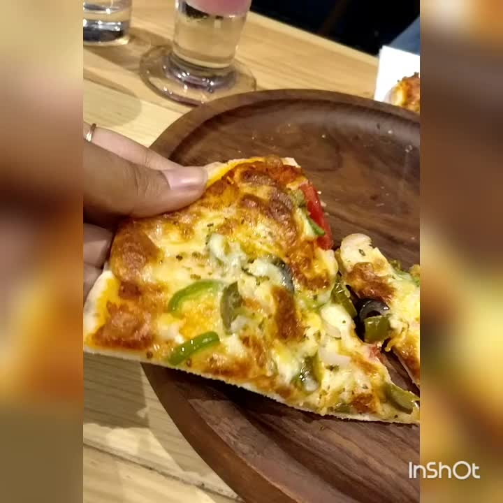 Our love for pizza can never end!!! 🥁 .  Follow @toofoodiee for more!!  .  #follow #followme #follow4follow #followforfollow #followback #followher #followhim #followall #follows #f4f #instatag #teamfollowback #pleasefollow #pleasefollowme #followbackteam #follower #following #followers #followalways #followshoutoutlikecomment #lbb #lbbdelhi #delhifoodblogger #foodgram #love_food #toofoodieerecommends #toofoodies #toofoodieerecommends #toofoodies