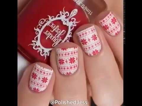 New Nail Art 2017 | The Best Nail Art Designs Compilation | June 2017 #nailart #nail colour and art #nail art #nail art #nail art / nail adventure  #beautiful nail art♡ #floral nail art  #beautiful nail art..♡ #nail art design tutorial #diy nail art #nail art love #nail art foils #golden foil nail art #nail colour nd art #nail-art-addict