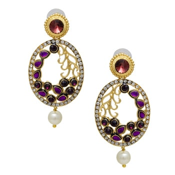 PICK ANY @ 399!!Order now on 9811225434 #oyeshop #shoppingonline #ropo-love #jewellery #women #shoponline #buynow #roposogal #ethnic #summer-style #blogger #soroposolove  #women-fashion #fashionista #earringswag #earrings #earringsale