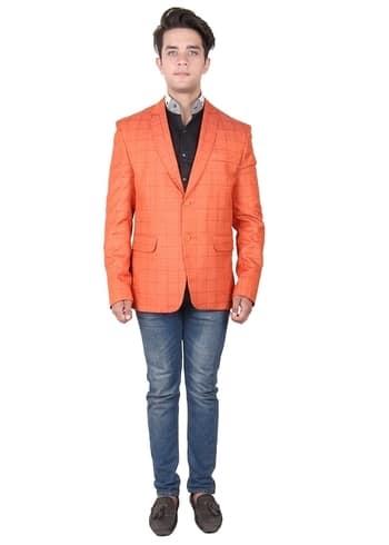 http://www.amazon.in/dp/B07195ZW25  #jacket  #jacketlove  #jacketstyles #jackandjones #red #designer #instagram #fashionista #delhi #outfitoftheday #women-fashion #myfirststory #model #indian #ramadanmubarak #trendy #ethnic #picoftheday #menonroposo #roposolove #cool #firstpost #soroposo #summer-style #streetstyle #summer #newdp #beauty #traveldiaries #styles #youtuber   * La Rainbow Orange Check Pattern Regular Fit Jute Fabric Blazer For Men/Boys  * Selling Price:  4,200  * URL: http://www.amazon.in/dp/B072BL24XY?th=1&psc=1