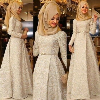 Ramadan in style! https://medium.com/interestinghub/ramadan-fashion-the-art-of-modest-dressing-ddcdeefa0875 #samyakk #women-fashion #roposo-style #ramadanfashion #ramadanspecial #styleandgrace #styles #outfitideas