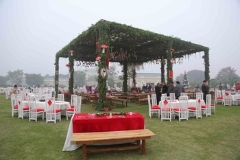 Throw back to this winter event decor.. more to beat the heat! A drop-dead combination of red, white and greens... . . . . . #destinationwedding #destination wedding #selfieoftheday #sonamkapoor #styling #travel #streetstyle #makeup #traveldiaries #youtuber #beautyblogger #dress #model #casualvibes #jewellery #cannesfilmfestival #cannes #fashionista #fashiondiaries #menonroposo #roposo #aselfieaday #black #myfirststory #ootd #fashion #firstpost #shopping #soroposo #cannes2017 #halfgirlfriend #shoes #fun #allaboutlocation #summerstyle #summerfashion #roposoblogger #traveldiaries #travel #summeroutfit #fashiondiaries #delhi #summers #summer-style #shopping #indianblogger #aselfieaday #lookoftheday #makeup #blogger #designer #ootd #saree #roposolove #cool #mumbai #black #dress #fashionblogger #IndianWeddings #WeddingReception #WeddingInspo #WeddingInspiration #WeddingPlanner #WeddingIdeas #Shaadi #WeddingDetails #WeddingDesign #WeddingStyle #WeddingDay #VintageDecor #FloralDecor #Sparkle #Pink #WeddingLook #WeddingDreams #WeddingVibes #Confettis #Pheras #Vibrant #WeddingFlowers #PopularPage #EventPlanner #WeddingGoals #destinationweddingplannerinjodhpur #destinationweddingplannerinjaipur #destinationweddingplanneringurgaon #destinationweddingplannerindelhincr #crochet #awesome #twd #themeweavers #wedding #indianwedding #weddingdecor #decor #ideas #wedmegood #wedding #marwariwedding #nriwedding #instalove #instadaily #instagood #love #happiness #weddingplanning #love #photography #instapic #instalike #floral #indianbride #floraldecor #floral #white #yellow #floraldesign #instapretty #mandap #weddings #jodhpur #rajasthan #ITC #showstopper #indianblogger #ilovewinters #pictureoftheday #roposodaily #winter #ropo-love #soroposo #newdp #hello2017 #fashionblogger #ootd #makeup #love #roposo #fashion #beauty #decor #aliceinwonderlandtheme #thelabelbazaa #stylist #hair #stylish #fashionstyle #online #happy #tshirt #beautiful #bloggerstyle #mumbai #soroposolove #potd #travel #photooftheday #celebrity #instagood #picoftheday #bloggerlife #dress #india #makeup #lehenga #fashionblogger #wedding #follow #roposogal #followme #instafashion #clothes #delhi #wedmealready #wedding #weddings #weddingwear #weddingdiaries #weddingseason #weddingphotography #weddinglook #weddingdress #weddingmakeup #weddinginspiration #weddingcollection #weddingbells #weddingsutra #weddingday #weddingplz #weddingdecor #weddingdecorideas #weddingdecoration #weddingdesign #weddingdesigner #awesomelook #girls #beauty #delhi #picoftheday #styleblogger #blogger #indian #online #followme #ropo-love #realweddings #wedding #bridal #bridesofindia #themeweavers #engaged #love #soroposolove #soroposo #soroposogirl #destinationwedding #beach #weddingseason #india #roposolove #love #bloggerlife #blog #lifestyle #photooftheday #photographs #london #weddingdiaries #creative #followme #ropo-love #floral # #trendy #weddings #weddingwear #wedding-lehnga #weddinglook #weddingbells #weddingphotography #weddingmakeup #weddingdress #weddingcollection #weddinginspiration #wedding-bride #weddingphotographer #engagement #engaged #engagementoutfit #engagementring #engagementlook #engage #engagements #engagementrings #engagementfunction #engagementmakeup #engagement #engagementgowns #engagementceremony #engagementphotography #engagementspecial #decor#decorations #decoration #decorative #decorate #decorated #decorator #decors #decoratives #decorating #decortips #decortip #decorativeartsofindia #event #events #evening #eventing #popxo event #floral #creative #stylesnapper #ropo-good #newdp #gymselfie #merrychristmas #roposostyle #santa #bye2016 #festival #christmasoutfit #christmasvibes #fun #happy #sale #newdp #christmas #mood #jinglebells #swag #follow #photoshoot #delhi #roposoblogger #selfieoftheday #india #instagood #new #red #cute #onlineshopping #lifestyle #designer #goa #myfirstpost #soroposo #springsummer #roposome #style #roposogal #aselfieaday #roposolove #designer #delhi #hairstyle #jewellery #swag #makeup #likeforlike #fashion #followme #desi #loveyourself #love #streetstyle #fun #newdp #roposo #ropo-love #ethnic #beauty #ootd #blogger #myfirststory #hot #fashionweek #shopnow #skincare #casual #aselfieaday #selfieoftheday #indianblogger #black #delhi #mumbai #wedding #ibfw2017 #dress #follow4follow #roposoblogger #loveyourself #beauty #india #cool #makeup #ootd #likeforlike #selfie #blogger #fashion #myfirststory #streetstyle #newdp @adah_ki_adah @aashkagoradia #bloggerlife #makeup #selfieoftheday #weddingseason #yellow #wedding-lehnga #skincare #newdp #indianwedding #soroposolove #celebrity #eventing #thelabelbazaa #awesome #event #decorated #christmasoutfit #roposogal #black #instagood #cool #bye2016 #engagementring #mumbai #creative #decorator #engagements #mood #instalove #happiness #ootd #jodhpur #weddingdress #weddingsutra #likeforlike #london #hot #engagementspecial #floraldesign #instalike #gymselfie #fashion #events #goa #roposostyle #followme #mandap #trendy #cute #soroposogirl #instapic #decors #engage #engagementoutfit #weddingdecor #happy #casual #instadaily #festival #india #evening #hair #bloggerstyle #roposolove #ideas #decorate #weddingphotography #designer #beautiful #weddingdiaries #shopnow #christmas #merrychristmas #decortip #engagementgowns #decoratives #indianbride #potd #follow4follow #weddinglook #weddingdecoration #ilovewinters #picoftheday #new #red #engagementfunction #onlineshopping #styleblogger #instafashion #roposoblogger #rajasthan #aliceinwonderlandtheme #wedding-bride #beach #marwariwedding #travel #engagementceremony #fashionblogger #photooftheday #fashionweek #soroposo #decor #love #weddings #weddingcollection #lifestyle #ITC #showstopper #ropo-love #weddingdesigner #follow #weddingwear #weddingmakeup #jinglebells #clothes #lehenga #white #destinationwedding #engagementmakeup #engagementrings #fun #weddingphotographer #sale #themeweavers #blogger #fashionstyle #winter #weddingday #instapretty #weddingdecorideas #dress #photoshoot #decorations #indianblogger #floral #engagement #ibfw2017 #decorative #photographs #roposodaily #pictureoftheday #awesomelook #weddingplanning #myfirststory #beauty #stylist #stylesnapper #blog #photography #decorativeartsofindia #online #delhi #weddingbells #santa #decortips #stylish #roposo #TWD #decorating #tshirt #wedmealready #engagementlook #girls #swag #decoration #crochet #weddingplz #bridesofindia #indian #popxo #weddinginspiration #weddingdesign #asaelfieaday #floraldecor #selfie #christmasvibes #bridal #wedmegood #nriwedding #wedding #engaged #hello2017 #ropo-good #engagementphotography #loveyourself #twd #streetstyle #realweddings @adah_ki_adah @aashkagoradia #weddingplannerinjodhpur #weddingplannerinjaisalmer #destinationweddinginjaipur #destinationweddingindelhi #destinationweddinginIndia #destinationweddinginjodhpur #destinationweddinginjaisalmer #destinationweddinginudaipur #destinationweddingingoa #weddingplannerinjaipur #weddingplannerindelhi #weddingplannerinIndia #weddingplannerinjodhpur #weddingplannerinjaisalmer #weddingplannerinudaipur #weddingplanneringoa #denim #rocknshoplookbook #metgala2017 #fashiondiaries #womensfashion #bollywood #styling #allaboutlocation #adwcontest #summerfashion #fashionista #thevisionaries #fun #rocknshop #makeup #saree #roposoblogger #ethnic #followme #fashion #summer #firstpost #soroposo #roposo #menonroposo #trendy #swag #myfirststory #beauty #model #black #party #girls #outfitoftheday #thevisionaries #happy #summeroutfit #aselfieaday #halfgirlfriend #saree #model #traveldiaries #lookoftheday #allaboutlocation #roposolove #wearitlikehalfgirlfriend #travel #selfie #followme #mystylemantra #beauty #fashion #designer #swag #love #menonroposo #cool #makeup #roposo #indian #roposo    #fashiondiaries #lookbook #indianfashionblogger #lookoftheday #shopping #youtuber #model #summerfashion #makeup #indian #picoftheday #summeroutfit #mensstyle #roposolove #traveldiaries #fashionblogger #casualvibes #ootd #bollywood #roposo #followme #beauty #cool #summer #rocknshop #fashion #black #newdp #blogger #soroposo   #fun #instagram #happy #saree #top #food #myfirststory #blue #fashionista #beautyblogger #model #youtuber #mumbai #followme #roposoblogger #summer-style #indianblogger #beauty #menonroposo #picoftheday #selfie #styles #soroposo #firstpost #black #roposolove #roposo #dress #newdp #blogger