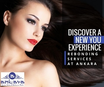 Experience The Best #Rebonding Services At Ankara Luxury Salon | Get The #Desired Results With Us | 100% Customer Satisfaction ✅ Now Get 100% #Awesome Results At 50% Price At #Ankara <3 Get #Flat 50% OFF On Hair #Coloring , #Smoothing , #Rebonding & #Kerasmooth From Monday To Thursday 👈 Contact us on 011-47061313 / 9990110707 Location : KP-14 , Ground Floor , Near #CityPark Hotel (Pitampura) #AnkaraSalon #SalonOffer #Pitampura