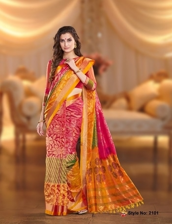 FUCHSIA PURE KANCHIPURAM HANDLOOM SILK SAREE CATALOG WHOLESALE ONLINE SELLING View and Order : https://goo.gl/LHNhbH Fabric details: Kanchipuram Silk Full Catalog Rate: 14700  FOR ORDER & INQUIRY:  Email : info@bebofashions.com Call / Whatsapp : +91 8758102796 or +91 9408469226  Visit www.bebofashions.com for more collection  Thanks & Regards, Bebo Fashions  BEBO FASHIONS #EXPORTER #WHOLESALER #SUPPLYOFDESIGNERSUITS #PAKISTANISUITS #ANARKALISUITS #BANARSISAREE #PARTYWEARSAREE #PATIYALASUITS #BOLLYWOODSTYLESUITS #STRAIGHTSUITS #PLAZOSUITS #WEDDINGLEHNGAS #BRIDALDRESSES #BESTWHOLESALERATES !!!!  WORLDWIDE #UK #USA #MALAYSIA #MAURITIUS #JORDAN #DUBAI #EGYPT #HONGKONG #SOUTHAFRICA #SINGAPORE