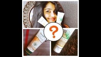 Patanjali Mud Mask v/s Himalaya Mud Mask | Trial Review #skin #skincareroutine #mud #mudmask #herbal #patanjali #face
