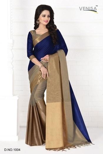 Party Wear 100% Mercerized Cotton Saree  #saeedaimtiaz #saree #sareees #sareeshopping #sareesdesigns #cottonclothes #shoppingforlife #sareedesign2017 #cottonsaree #cottonsarees #weddingsaree #bridal-fashion-designer #women-fashion #trendy