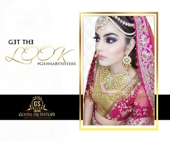 All Kinds Of #Bridal / #Engagement Jewellery Available With Us At Gehna by Sisters For Rent & #Purchase ✨ Call / Whatsapp : 9999839166 With Your #Jewellery Needs & Get Our #Collection Images With Prices #GehnaBySisters #BridalJewellery #JewelleryOnRent