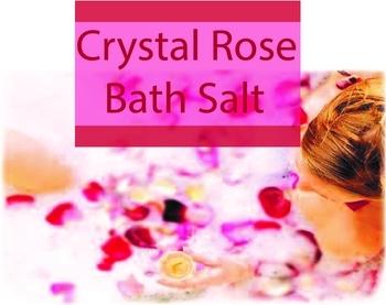 Visit the link for the best Bath Salts :-http://www.vkarebiosciences.com/