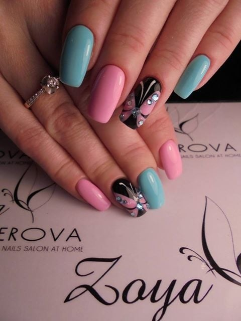 #Qasicsnail #nailart #nails #nailartwow #nail-addict #nailartblogger #nailartlove #nailartjunkie #nail-designs #nailsofinstagram #nailedit #art #artwork #artist #nailartist #nailartistry #followme #followforfollow #followers #followback #following #followus #followher #followmeonroposo #followforfashion #followalways #girls #girlswear #polishgirl #polish #girlstragram #girlythings #girlsbelike #women-fashion #fashieonmoments #fashionoftheday #fashionfiles #beautyvlogger #beautyaddict #lovefashionstyle  #self-love #nailswithrhinestones #nailswag #nailstagram #nailsextension #nailies #nailie  #nailsofinstagram #nails2inspire