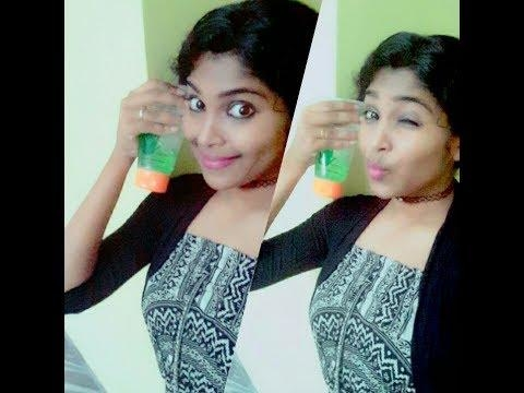 5 TOP USES OF ALOE VERA GEL....My fav patanjali aloe vera gel...!!! #diy