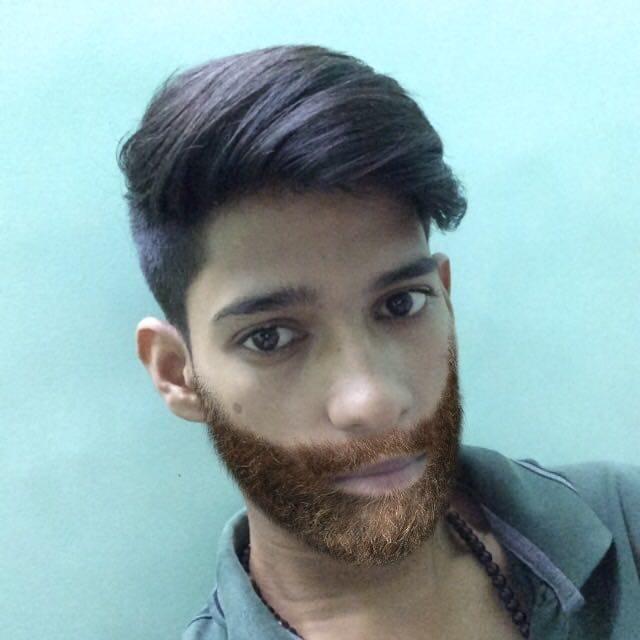 #beard #bearded #beardgang #beardlife #beardporn #beardlove #beardedmen #beardsofinstagram #tattoos #tattoo #beardedvillains #selfie #instabeard #barber #beardoil #love #style #beardlover #fashion #beardstyle #instagood #beardedman #pogonophile #beardnation #barba #barberlife #barbershop #beardman #mustache #beardstagram #gay #ink #fitness #picoftheday #followme #follow #beardo #men #man #hair #inked #me #instagay #instalike #moustache #menwithbeards #bear #beardsandtattoos #beardgame #beardenvy GetHashtags.com#inspired #inspo #inspiration #shocking  #inspo #inspiration #shocking #shocked #trip #enjoyng  #travelling  #pictureoftheday #desi #shopping #sale #mumbai #fun #roposodaily#iphone #iphoneonly #apple #TagsForLikes #appleiphone #ios #iphone3g #iphone3gs #iphone4 #iphone5 #technology #electronics #mobile #instagood #instaiphone #phone #photooftheday #smartphone #iphoneography #iphonegraphy #iphoneographer #iphoneology #iphoneographers #iphonegraphic #iphoneogram #teamiphone #photography #selfieoftheday #makeup #thelabelbazaar #roposo #beauty #fashion #ethnic #roposolove #soroposo #ootd #style#android #androidonly #google #TagsForLikes #googleandroid #droid #instandroid #instaandroid #instadroid #instagood #ics #jellybean #samsung #samsunggalaxys2 #samsunggalaxy #phone #smartphone #mobile #androidography #androidographer #androidinstagram #androidnesia #androidcommunity #teamdroid #teamandroid#snapchat #snap #chat #TagsForLikes #snapchatme #TFLers #snapchatmenow #snapchatit #snapchatster #instagood #snapchatmguys #snapchatmegirl #snapchatmeimbored #photooftheday #snapchatmeplease #snapit #snapchatmemaybe #instasnapchat  #newdp #lovin #gentleman #next #gentleman #mans #man #goodlooking #looklikethis#pic-click #portfolio #pisces #selfie #selfieoftheday #selfiemoment #handsome #handsomeever #styles #cool #hot #hotness #hottest #coolstuff #snapchat #chat #chating #snapdeal #snapdeal #harleydavidson #harley #davidson #mussoorie #mussooriediaries #iphoneonly  #android 