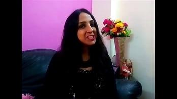 Patanjali herbal power vita review