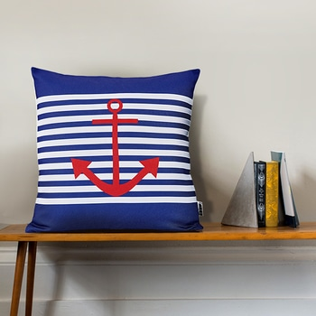Looking for cool Cushion Covers? Only at > goo.gl/DnjmY8  #cushioncover #pillowcover #pillowcase #trending #trendingfashion #YOLO #igers #picoftheday #onlineshopping #onlineshoppingindia #theYOLOstore
