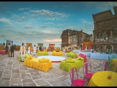 Jaisalmer destination wedding on your mind... Contact Theme Weavers to learn more and ask any questions on your mind to execute your dream destination wedding . . . . . #destinationwedding #destination wedding #selfieoftheday #sonamkapoor #styling #travel #streetstyle #makeup #traveldiaries #youtuber #beautyblogger #dress #model #casualvibes #jewellery #cannesfilmfestival #cannes #fashionista #fashiondiaries #menonroposo #roposo #aselfieaday #black #myfirststory #ootd #fashion #firstpost #shopping #soroposo #cannes2017 #halfgirlfriend #shoes #fun #allaboutlocation #summerstyle #summerfashion #roposoblogger #traveldiaries #travel #summeroutfit #fashiondiaries #delhi #summers #summer-style #shopping #indianblogger #aselfieaday #lookoftheday #makeup #blogger #designer #ootd #saree #roposolove #cool #mumbai #black #dress #fashionblogger #IndianWeddings #WeddingReception #WeddingInspo #WeddingInspiration #WeddingPlanner #WeddingIdeas #Shaadi #WeddingDetails #WeddingDesign #WeddingStyle #WeddingDay #VintageDecor #FloralDecor #Sparkle #Pink #WeddingLook #WeddingDreams #WeddingVibes #Confettis #Pheras #Vibrant #WeddingFlowers #PopularPage #EventPlanner #WeddingGoals #destinationweddingplannerinjodhpur #destinationweddingplannerinjaipur #destinationweddingplanneringurgaon #destinationweddingplannerindelhincr #crochet #awesome #twd #themeweavers #wedding #indianwedding #weddingdecor #decor #ideas #wedmegood #wedding #marwariwedding #nriwedding #instalove #instadaily #instagood #love #happiness #weddingplanning #love #photography #instapic #instalike #floral #indianbride #floraldecor #floral #white #yellow #floraldesign #instapretty #mandap #weddings #jodhpur #rajasthan #ITC #showstopper #indianblogger #ilovewinters #pictureoftheday #roposodaily #winter #ropo-love #soroposo #newdp #hello2017 #fashionblogger #ootd #makeup #love #roposo #fashion #beauty #decor #aliceinwonderlandtheme #thelabelbazaa #stylist #hair #stylish #fashionstyle #online #happy #tshirt #beautiful #bloggerstyle #mumbai #soroposolove #potd #travel #photooftheday #celebrity #instagood #picoftheday #bloggerlife #dress #india #makeup #lehenga #fashionblogger #wedding #follow #roposogal #followme #instafashion #clothes #delhi #wedmealready #wedding #weddings #weddingwear #weddingdiaries #weddingseason #weddingphotography #weddinglook #weddingdress #weddingmakeup #weddinginspiration #weddingcollection #weddingbells #weddingsutra #weddingday #weddingplz #weddingdecor #weddingdecorideas #weddingdecoration #weddingdesign #weddingdesigner #awesomelook #girls #beauty #delhi #picoftheday #styleblogger #blogger #indian #online #followme #ropo-love #realweddings #wedding #bridal #bridesofindia #themeweavers #engaged #love #soroposolove #soroposo #soroposogirl #destinationwedding #beach #weddingseason #india #roposolove #love #bloggerlife #blog #lifestyle #photooftheday #photographs #london #weddingdiaries #creative #followme #ropo-love #floral # #trendy #weddings #weddingwear #wedding-lehnga #weddinglook #weddingbells #weddingphotography #weddingmakeup #weddingdress #weddingcollection #weddinginspiration #wedding-bride #weddingphotographer #engagement #engaged #engagementoutfit #engagementring #engagementlook #engage #engagements #engagementrings #engagementfunction #engagementmakeup #engagement #engagementgowns #engagementceremony #engagementphotography #engagementspecial #decor#decorations #decoration #decorative #decorate #decorated #decorator #decors #decoratives #decorating #decortips #decortip #decorativeartsofindia #event #events #evening #eventing #popxo event #floral #creative #stylesnapper #ropo-good #newdp #gymselfie #merrychristmas #roposostyle #santa #bye2016 #festival #christmasoutfit #christmasvibes #fun #happy #sale #newdp #christmas #mood #jinglebells #swag #follow #photoshoot #delhi #roposoblogger #selfieoftheday #india #instagood #new #red #cute #onlineshopping #lifestyle #designer #goa #myfirstpost #soroposo #springsummer #roposome #style #roposogal #aselfieaday #roposolove #designer #delhi #hairstyle #jewellery #swag #makeup #likeforlike #fashion #followme #desi #loveyourself #love #streetstyle #fun #newdp #roposo #ropo-love #ethnic #beauty #ootd #blogger #myfirststory #hot #fashionweek #shopnow #skincare #casual #aselfieaday #selfieoftheday #indianblogger #black #delhi #mumbai #wedding #ibfw2017 #dress #follow4follow #roposoblogger #loveyourself #beauty #india #cool #makeup #ootd #likeforlike #selfie #blogger #fashion #myfirststory #streetstyle #newdp @adah_ki_adah @aashkagoradia #bloggerlife #makeup #selfieoftheday #weddingseason #yellow #wedding-lehnga #skincare #newdp #indianwedding #soroposolove #celebrity #eventing #thelabelbazaa #awesome #event #decorated #christmasoutfit #roposogal #black #instagood #cool #bye2016 #engagementring #mumbai #creative #decorator #engagements #mood #instalove #happiness #ootd #jodhpur #weddingdress #weddingsutra #likeforlike #london #hot #engagementspecial #floraldesign #instalike #gymselfie #fashion #events #goa #roposostyle #followme #mandap #trendy #cute #soroposogirl #instapic #decors #engage #engagementoutfit #weddingdecor #happy #casual #instadaily #festival #india #evening #hair #bloggerstyle #roposolove #ideas #decorate #weddingphotography #designer #beautiful #weddingdiaries #shopnow #christmas #merrychristmas #decortip #engagementgowns #decoratives #indianbride #potd #follow4follow #weddinglook #weddingdecoration #ilovewinters #picoftheday #new #red #engagementfunction #onlineshopping #styleblogger #instafashion #roposoblogger #rajasthan #aliceinwonderlandtheme #wedding-bride #beach #marwariwedding #travel #engagementceremony #fashionblogger #photooftheday #fashionweek #soroposo #decor #love #weddings #weddingcollection #lifestyle #ITC #showstopper #ropo-love #weddingdesigner #follow #weddingwear #weddingmakeup #jinglebells #clothes #lehenga #white #destinationwedding #engagementmakeup #engagementrings #fun #weddingphotographer #sale #themeweavers #blogger #fashionstyle #winter #weddingday #instapretty #weddingdecorideas #dress #photoshoot #decorations #indianblogger #floral #engagement #ibfw2017 #decorative #photographs #roposodaily #pictureoftheday #awesomelook #weddingplanning #myfirststory #beauty #stylist #stylesnapper #blog #photography #decorativeartsofindia #online #delhi #weddingbells #santa #decortips #stylish #roposo #TWD #decorating #tshirt #wedmealready #engagementlook #girls #swag #decoration #crochet #weddingplz #bridesofindia #indian #popxo #weddinginspiration #weddingdesign #asaelfieaday #floraldecor #selfie #christmasvibes #bridal #wedmegood #nriwedding #wedding #engaged #hello2017 #ropo-good #engagementphotography #loveyourself #twd #streetstyle #realweddings @adah_ki_adah @aashkagoradia #weddingplannerinjodhpur #weddingplannerinjaisalmer #destinationweddinginjaipur #destinationweddingindelhi #destinationweddinginIndia #destinationweddinginjodhpur #destinationweddinginjaisalmer #destinationweddinginudaipur #destinationweddingingoa #weddingplannerinjaipur #weddingplannerindelhi #weddingplannerinIndia #weddingplannerinjodhpur #weddingplannerinjaisalmer #weddingplannerinudaipur #weddingplanneringoa #denim #rocknshoplookbook #metgala2017 #fashiondiaries #womensfashion #bollywood #styling #allaboutlocation #adwcontest #summerfashion #fashionista #thevisionaries #fun #rocknshop #makeup #saree #roposoblogger #ethnic #followme #fashion #summer #firstpost #soroposo #roposo #menonroposo #trendy #swag #myfirststory #beauty #model #black #party #girls #outfitoftheday #thevisionaries #happy #summeroutfit #aselfieaday #halfgirlfriend #saree #model #traveldiaries #lookoftheday #allaboutlocation #roposolove #wearitlikehalfgirlfriend #travel #selfie #followme #mystylemantra #beauty #fashion #designer #swag #love #menonroposo #cool #makeup #roposo #indian #roposo    #fashiondiaries #lookbook #indianfashionblogger #lookoftheday #shopping #youtuber #model #summerfashion #makeup #indian #picoftheday #summeroutfit #mensstyle #roposolove #traveldiaries #fashionblogger #casualvibes #ootd #bollywood #roposo #followme #beauty #cool #summer #rocknshop #fashion #black #newdp #blogger #soroposo   #fun #instagram #happy #saree #top #food #myfirststory #blue #fashionista #beautyblogger #model #youtuber #mumbai #followme #roposoblogger #summer-style #indianblogger #beauty #menonroposo #picoftheday #selfie #styles #soroposo #firstpost #black #roposolove #roposo #dress #newdp #blogger