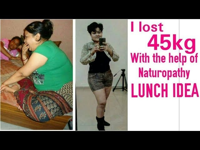 wonderful ,logical facts to reduce weight sensibly.