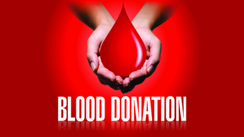 5 benefits of blood donation  There are numerous benefits of donating blood which we might not know. Donating blood reduces risk of cancer and hemochromatosis and helps in maintain good health. It also helps in reducing risk of liver or pancreas damage. Blood donation also helps in improving cardiovascular health and reducing obesity. Everyday several blood transfusions process takes place which saves life of many people across the globe. Donating blood is good for both the donor as well as those who need it. It is very necessary that the blood donation process is taken in either hospital or clinic under the supervision of medical experts. It helps in treating patients suffering from cancer, bleeding disorder, chronic anaemia and other hereditary blood abnormalities. Health benefits of blood donation are:  1.Hemochromatosis- Blood donation includes health benefits like reduced risk of hemochromatosis. It is a health condition that arises due to excess absorption of iron by the body. This may be inherited or may be caused due to alcoholism, anaemia or other disorders. Regular blood donation leads to reducing iron overload.  2.Anti-cancer benefits- Blood donation helps in lowering risk of cancer. Blood donating helps in maintaining iron stores in the body. A reduction in the iron level in the body is directly linked with low cancer risk.  3.Healthy heart and liver- Blood donation is beneficial in reducing risk of heart and liver ailments caused by iron overload in the body. Consumption of iron rich diet may increase the iron levels in the body, and since only limited proportions can be absorbed, excess iron gets stored in heart, liver and pancreas. This increases the risk of cirrhosis, liver failure, damage to pancreas, and heart abnormalities like irregular heart rhythms.  4.Weight loss- Regular blood donation reduces the weight of the donors. This is helpful to those who are obese or heavy weighted and are at higher risk of cardiovascular diseases and other health d