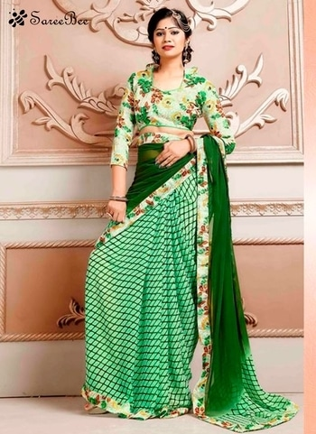 Fab Weight Less Print Work Printed Saree 4283   For More Information WhatsApp 7202080091 Or Visit www.SareeBee.com      #lehengas #summer-fashion #summerfashion #bollywood #fun #dress #streetstyle #ethnic #designer #styles #travel #indianblogger #roposo #selfie #trendy #lookoftheday #summer #ropo-love #styling #fashionista #cannesfilmfestival #roposogal #shopping #blogger #cool #Womenonroposo  #summer-fashion #summerfashion #raabtathemovie #rocknshop #food #bollywood #fun #dress #ootd #streetstyle #ethnic #designer #styles #travel #indianblogger #roposo #selfie #trendy #lookoftheday #summer #ropo-love #casualvibes #styling #fashionista #cannesfilmfestival #roposogal #shopping #blogger #cool #menonroposo #ethnicwear