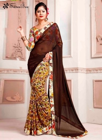 Mystic Weight Less Print Work Printed Saree 4286    For More Information WhatsApp 7202080091 Or Visit www.SareeBee.com     #lehengas #summer-fashion #summerfashion #bollywood #fun #dress #streetstyle #ethnic #designer #styles #travel #indianblogger #roposo #selfie #trendy #lookoftheday #summer #ropo-love #styling #fashionista #cannesfilmfestival #roposogal #shopping #blogger #cool #Womenonroposo  #summer-fashion #summerfashion #raabtathemovie #rocknshop #food #bollywood #fun #dress #ootd #streetstyle #ethnic #designer #styles #travel #indianblogger #roposo #selfie #trendy #lookoftheday #summer #ropo-love #casualvibes #styling #fashionista #cannesfilmfestival #roposogal #shopping #blogger #cool #menonroposo #ethnicwear