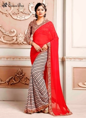 Sorcerous Weight Less Print Work Printed Saree 4289     For More Information WhatsApp 7202080091 Or Visit www.Sareebee.com      #lehengas #summer-fashion #summerfashion #bollywood #fun #dress #streetstyle #ethnic #designer #styles #travel #indianblogger #roposo #selfie #trendy #lookoftheday #summer #ropo-love #styling #fashionista #cannesfilmfestival #roposogal #shopping #blogger #cool #Womenonroposo  #summer-fashion #summerfashion #raabtathemovie #rocknshop #food #bollywood #fun #dress #ootd #streetstyle #ethnic #designer #styles #travel #indianblogger #roposo #selfie #trendy #lookoftheday #summer #ropo-love #casualvibes #styling #fashionista #cannesfilmfestival #roposogal #shopping #blogger #cool #menonroposo #ethnicwear