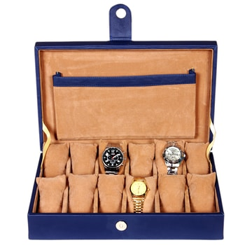 Leather World Trendy Watch Box exclusive on #flipkart #amazon #snapdeal  #mymooch #men #delhi #roposoblogger #mensstyle #shoes #fashionista #ropo-love #lookoftheday #1moreselfie #menonroposo #cool  #firstpost #soroposo #dress #traveldiaries #onlineshopping #roposolove #summer-style #thevisionaries #newdp #shopping #beauty #fashionblogger #trendy #fashion #myfirststory⁠⁠⁠⁠