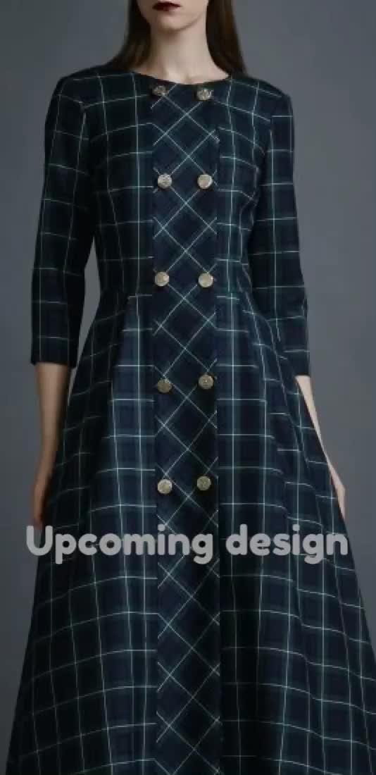 Upcoming design