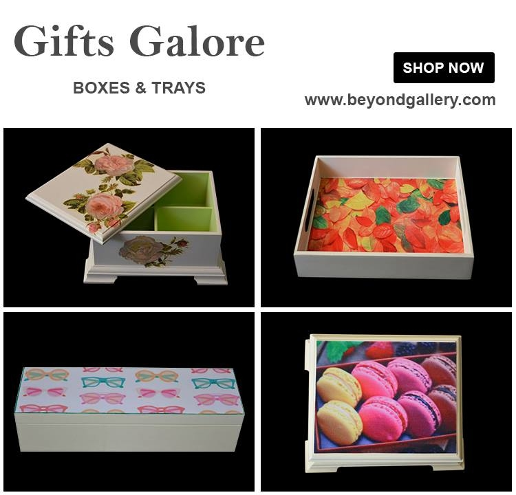 Life is short... let's buy a #gift for someone 😊😊 #shop #now for #perfect gifting options of #decorative #boxes #trays & more at https://beyondgallery.com/lasya/   #giftingideas #giftingidea #gifts #tray #homedecor #specialgifts #giftideas #homeaccessories #decorate #usefulgifts #boxes #amazing #beautifulboxes #pickoftheday #homedecor #homedecorating #homedecortips #online #onlineshopping #onlineshop #onlineshoppingindia #onlinestore #onlinestore #onlineshoppinginindia #designer