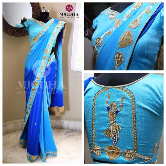 Product code : SC 245 To Order with us : WhatsApp: +91 8142029190 / 9010906544  For Call: 8899840840 (IVR)