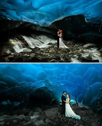 These ice cave wedding shots are just EPIC . . . . #destinationwedding #destination wedding #selfieoftheday #sonamkapoor #styling #travel #streetstyle #makeup #traveldiaries #youtuber #beautyblogger #dress #model #casualvibes #jewellery #cannesfilmfestival #cannes #fashionista #fashiondiaries #menonroposo #roposo #aselfieaday #black #myfirststory #ootd #fashion #firstpost #shopping #soroposo #cannes2017 #halfgirlfriend #shoes #fun #allaboutlocation #summerstyle #summerfashion #roposoblogger #traveldiaries #travel #summeroutfit #fashiondiaries #delhi #summers #summer-style #shopping #indianblogger #aselfieaday #lookoftheday #makeup #blogger #designer #ootd #saree #roposolove #cool #mumbai #black #dress #fashionblogger #IndianWeddings #WeddingReception #WeddingInspo #WeddingInspiration #WeddingPlanner #WeddingIdeas #Shaadi #WeddingDetails #WeddingDesign #WeddingStyle #WeddingDay #VintageDecor #FloralDecor #Sparkle #Pink #WeddingLook #WeddingDreams #WeddingVibes #Confettis #Pheras #Vibrant #WeddingFlowers #PopularPage #EventPlanner #WeddingGoals #destinationweddingplannerinjodhpur #destinationweddingplannerinjaipur #destinationweddingplanneringurgaon #destinationweddingplannerindelhincr #crochet #awesome #twd #themeweavers #wedding #indianwedding #weddingdecor #decor #ideas #wedmegood #wedding #marwariwedding #nriwedding #instalove #instadaily #instagood #love #happiness #weddingplanning #love #photography #instapic #instalike #floral #indianbride #floraldecor #floral #white #yellow #floraldesign #instapretty #mandap #weddings #jodhpur #rajasthan #ITC #showstopper #indianblogger #ilovewinters #pictureoftheday #roposodaily #winter #ropo-love #soroposo #newdp #hello2017 #fashionblogger #ootd #makeup #love #roposo #fashion #beauty #decor #aliceinwonderlandtheme #thelabelbazaa #stylist #hair #stylish #fashionstyle #online #happy #tshirt #beautiful #bloggerstyle #mumbai #soroposolove #potd #travel #photooftheday #celebrity #instagood #picoftheday #bloggerlife #dress #india #makeup #lehenga #fashionblogger #wedding #follow #roposogal #followme #instafashion #clothes #delhi #wedmealready #wedding #weddings #weddingwear #weddingdiaries #weddingseason #weddingphotography #weddinglook #weddingdress #weddingmakeup #weddinginspiration #weddingcollection #weddingbells #weddingsutra #weddingday #weddingplz #weddingdecor #weddingdecorideas #weddingdecoration #weddingdesign #weddingdesigner #awesomelook #girls #beauty #delhi #picoftheday #styleblogger #blogger #indian #online #followme #ropo-love #realweddings #wedding #bridal #bridesofindia #themeweavers #engaged #love #soroposolove #soroposo #soroposogirl #destinationwedding #beach #weddingseason #india #roposolove #love #bloggerlife #blog #lifestyle #photooftheday #photographs #london #weddingdiaries #creative #followme #ropo-love #floral # #trendy #weddings #weddingwear #wedding-lehnga #weddinglook #weddingbells #weddingphotography #weddingmakeup #weddingdress #weddingcollection #weddinginspiration #wedding-bride #weddingphotographer #engagement #engaged #engagementoutfit #engagementring #engagementlook #engage #engagements #engagementrings #engagementfunction #engagementmakeup #engagement #engagementgowns #engagementceremony #engagementphotography #engagementspecial #decor#decorations #decoration #decorative #decorate #decorated #decorator #decors #decoratives #decorating #decortips #decortip #decorativeartsofindia #event #events #evening #eventing #popxo event #floral #creative #stylesnapper #ropo-good #newdp #gymselfie #merrychristmas #roposostyle #santa #bye2016 #festival #christmasoutfit #christmasvibes #fun #happy #sale #newdp #christmas #mood #jinglebells #swag #follow #photoshoot #delhi #roposoblogger #selfieoftheday #india #instagood #new #red #cute #onlineshopping #lifestyle #designer #goa #myfirstpost #soroposo #springsummer #roposome #style #roposogal #aselfieaday #roposolove #designer #delhi #hairstyle #jewellery #swag #makeup #likeforlike #fashion #followme #desi #loveyourself #love #streetstyle #fun #newdp #roposo #ropo-love #ethnic #beauty #ootd #blogger #myfirststory #hot #fashionweek #shopnow #skincare #casual #aselfieaday #selfieoftheday #indianblogger #black #delhi #mumbai #wedding #ibfw2017 #dress #follow4follow #roposoblogger #loveyourself #beauty #india #cool #makeup #ootd #likeforlike #selfie #blogger #fashion #myfirststory #streetstyle #newdp @adah_ki_adah @aashkagoradia #bloggerlife #makeup #selfieoftheday #weddingseason #yellow #wedding-lehnga #skincare #newdp #indianwedding #soroposolove #celebrity #eventing #thelabelbazaa #awesome #event #decorated #christmasoutfit #roposogal #black #instagood #cool #bye2016 #engagementring #mumbai #creative #decorator #engagements #mood #instalove #happiness #ootd #jodhpur #weddingdress #weddingsutra #likeforlike #london #hot #engagementspecial #floraldesign #instalike #gymselfie #fashion #events #goa #roposostyle #followme #mandap #trendy #cute #soroposogirl #instapic #decors #engage #engagementoutfit #weddingdecor #happy #casual #instadaily #festival #india #evening #hair #bloggerstyle #roposolove #ideas #decorate #weddingphotography #designer #beautiful #weddingdiaries #shopnow #christmas #merrychristmas #decortip #engagementgowns #decoratives #indianbride #potd #follow4follow #weddinglook #weddingdecoration #ilovewinters #picoftheday #new #red #engagementfunction #onlineshopping #styleblogger #instafashion #roposoblogger #rajasthan #aliceinwonderlandtheme #wedding-bride #beach #marwariwedding #travel #engagementceremony #fashionblogger #photooftheday #fashionweek #soroposo #decor #love #weddings #weddingcollection #lifestyle #ITC #showstopper #ropo-love #weddingdesigner #follow #weddingwear #weddingmakeup #jinglebells #clothes #lehenga #white #destinationwedding #engagementmakeup #engagementrings #fun #weddingphotographer #sale #themeweavers #blogger #fashionstyle #winter #weddingday #instapretty #weddingdecorideas #dress #photoshoot #decorations #indianblogger #floral #engagement #ibfw2017 #decorative #photographs #roposodaily #pictureoftheday #awesomelook #weddingplanning #myfirststory #beauty #stylist #stylesnapper #blog #photography #decorativeartsofindia #online #delhi #weddingbells #santa #decortips #stylish #roposo #TWD #decorating #tshirt #wedmealready #engagementlook #girls #swag #decoration #crochet #weddingplz #bridesofindia #indian #popxo #weddinginspiration #weddingdesign #asaelfieaday #floraldecor #selfie #christmasvibes #bridal #wedmegood #nriwedding #wedding #engaged #hello2017 #ropo-good #engagementphotography #loveyourself #twd #streetstyle #realweddings @adah_ki_adah @aashkagoradia #weddingplannerinjodhpur #weddingplannerinjaisalmer #destinationweddinginjaipur #destinationweddingindelhi #destinationweddinginIndia #destinationweddinginjodhpur #destinationweddinginjaisalmer #destinationweddinginudaipur #destinationweddingingoa #weddingplannerinjaipur #weddingplannerindelhi #weddingplannerinIndia #weddingplannerinjodhpur #weddingplannerinjaisalmer #weddingplannerinudaipur #weddingplanneringoa #denim #rocknshoplookbook #metgala2017 #fashiondiaries #womensfashion #bollywood #styling #allaboutlocation #adwcontest #summerfashion #fashionista #thevisionaries #fun #rocknshop #makeup #saree #roposoblogger #ethnic #followme #fashion #summer #firstpost #soroposo #roposo #menonroposo #trendy #swag #myfirststory #beauty #model #black #party #girls #outfitoftheday #thevisionaries #happy #summeroutfit #aselfieaday #halfgirlfriend #saree #model #traveldiaries #lookoftheday #allaboutlocation #roposolove #wearitlikehalfgirlfriend #travel #selfie #followme #mystylemantra #beauty #fashion #designer #swag #love #menonroposo #cool #makeup #roposo #indian #roposo    #fashiondiaries #lookbook #indianfashionblogger #lookoftheday #shopping #youtuber #model #summerfashion #makeup #indian #picoftheday #summeroutfit #mensstyle #roposolove #traveldiaries #fashionblogger #casualvibes #ootd #bollywood #roposo #followme #beauty #cool #summer #rocknshop #fashion #black #newdp #blogger #soroposo   #fun #instagram #happy #saree #top #food #myfirststory #blue #fashionista #beautyblogger #model #youtuber #mumbai #followme #roposoblogger #summer-style #indianblogger #beauty #menonroposo #picoftheday #selfie #styles #soroposo #firstpost #black #roposolove #roposo #dress #newdp #blogger