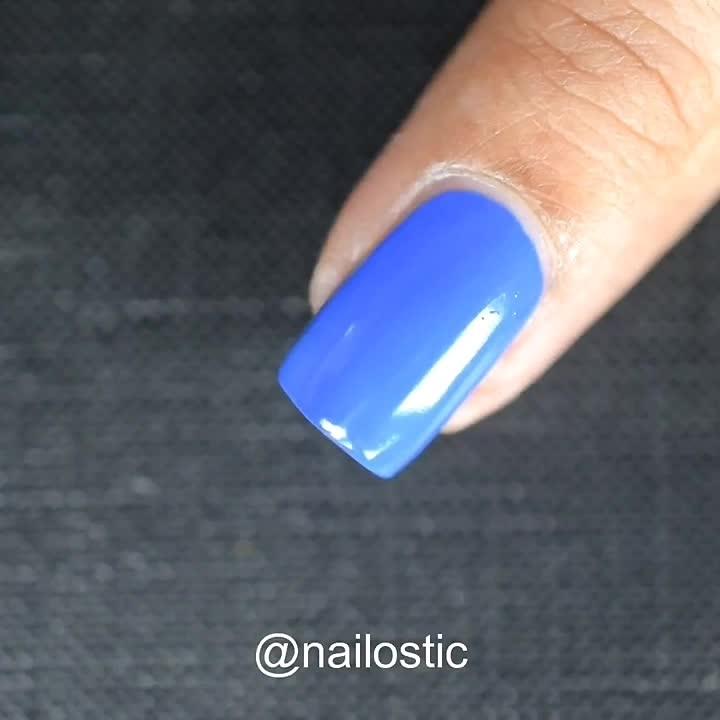 Stamping tutorial #nail#nails#nailpromote #naildesigns #nailitdaily #nailartclub #preto #nailsoftheday #nailartistry #nailsartvids#nailfashion #simplynotlogical #nailtutorial #nailsclip #nailartvideo #nailarttutorial #manicuresvideos #girlynailsdeluxe #nailvideos #nailart #nailstagram #nailsofinstagram #nailpolish #naildesign #instanails #nailfeed #nailaddict #nailartaddict