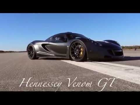 #Hennessey #gtr #Supercar  Clicks here to watch free full video 🔝 🔝 🔝